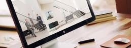 Businessfotografie-dresden-kanzlei-mi-header