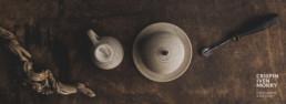Produktfoto-fotograf-dresden-jp-keramik-crispin-