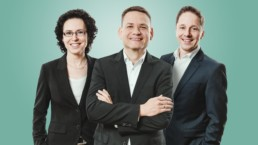 business-portrait-dresden-adva-berater-gruppenfoto
