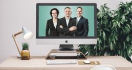 businessfotografie-dresden-adva-berater-gruppenfoto