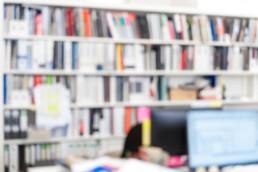 businessfotografie-dresden-raum-und-bau-hintergrund-mitarbeiterportrait