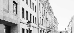 imagefotos-dresden-Trade-400-header