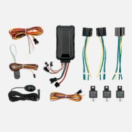 produktfotografie-dresden-autowacht-gps-tracker-04