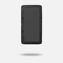 produktfotografie-dresden-autowacht-gps-tracker-14
