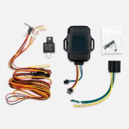 produktfotografie-dresden-autowacht-gps-tracker-19