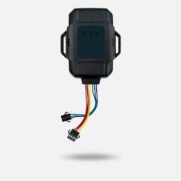 produktfotografie-dresden-autowacht-gps-tracker-21