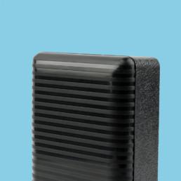 produktfotografie-dresden-autowacht-gps-tracker-26
