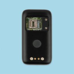produktfotografie-dresden-autowacht-gps-tracker-28
