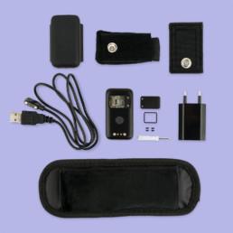 produktfotografie-dresden-autowacht-gps-tracker-29