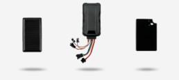produktfotografie-dresden-autowacht-gps-tracker-33