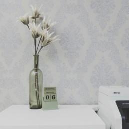 fotograf-dresden-businessfotograf-tierarzt-hund-wartezimmer