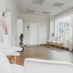 fotograf-dresden-businessfotograf-tierarzt-hund-wartezimmer2
