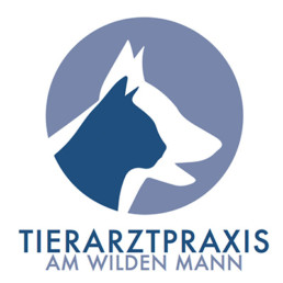 tierarzt-schmidt-am-wilden-mann