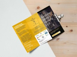 Printdesign-dresden-fotograf-designer-inkota-flyer-