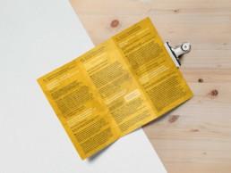 Printdesign-dresden-fotograf-designer-inkota-flyer-2