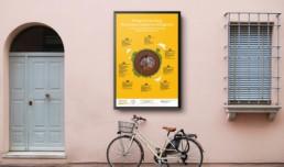 Printdesign-dresden-fotograf-designer-inkota-poster-2