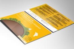 Printdesign-dresden-fotograf-designer-inkota-postkarte