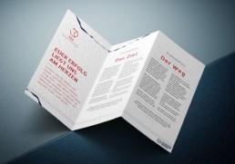 Printdesign-dresden-fotograf-tu-dresden-flyer-01