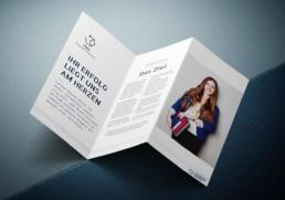 Printdesign-dresden-fotograf-tu-dresden-flyer-03