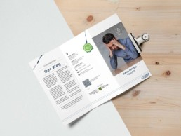 Printdesign-dresden-fotograf-tu-dresden-flyer-05