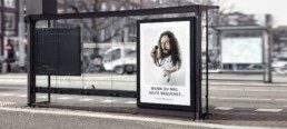 Printdesign-dresden-fotograf-tu-dresden-studienberatung-header-