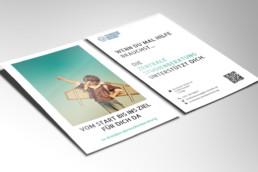 Printdesign-dresden-fotograf-tu-dresden-studienberatung-postkarte