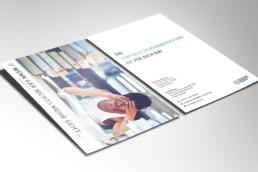Printdesign-dresden-fotograf-tu-dresden-studienberatung-postkarte2