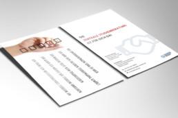 Printdesign-dresden-fotograf-tu-dresden-studienberatung-postkarte3