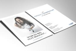 Printdesign-dresden-fotograf-tu-dresden-studienberatung-postkarte4