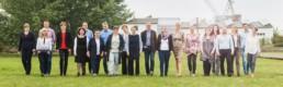 businessfoto-dresden-kanzlei-mau-fotograf-portrait-gruppenbild-2