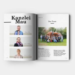 businessfoto-dresden-kanzlei-mau-fotograf-portrait-gruppenbild-firma-