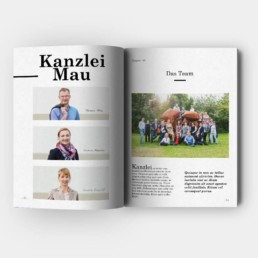 businessfoto-dresden-kanzlei-mau-fotograf-portrait-gruppenbild-firma-thumbnail