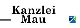 businessfoto-dresden-kanzlei-mau-fotograf-portrait-gruppenbild-header