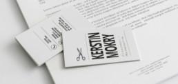 visitenkarte-design-dresden-fotograf-thumbnail