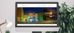 Fotograf-Dresden-Crispin-Mokry-Arevipharma-Design-header