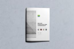 design-01-qpsplus-printdesign-dresden