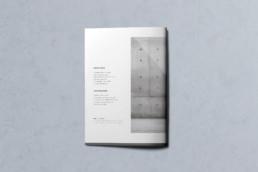 design-02-qpsplus-printdesign-dresden