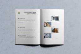 design-03-qpsplus-printdesign-dresden