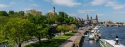Fotograf-Dresden-Altstadt-Header-Website-Frühling