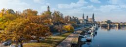Fotograf-Dresden-Altstadt-Header-Website-Herbst
