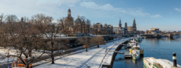 Fotograf-Dresden-Altstadt-Header-Website-Winter