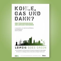 Printdesign-Plakat-BUND-Thumbnail-Dresden