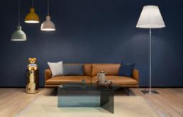 Interior-Eclectic-design-Dresden