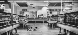 REWE-K-Dresden-Fotograf-header-001